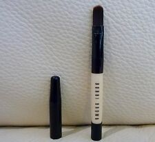 1x BOBBI BROWN Concealer Brush with lid, Brand NEW! 100% Genuine!!