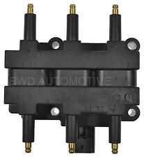 BWD Automotive E887 Ignition Coil