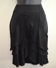 Witchery Above Knee Tiered Skirts for Women