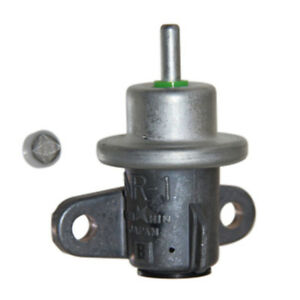 NIB Mercruiser GM 4.3-5.0-6.2-8.1L MPI Fuel Pressure Regulator 861126A1 Indmar