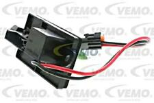 Passenger Compartment Fan Regulator VEMO 89018597