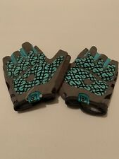 GoFit Women's ProTrainer Gloves- Small