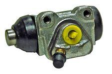 BOSCH Brake Wheel Cylinder 0 986 475 863 for Toyota