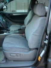 Durafit Seat Covers 2005-2006 Toyota Camry Exact Fit Seat Covers