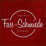 fass-schmiede