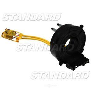 Clockspring  Standard Motor Products  CSP105