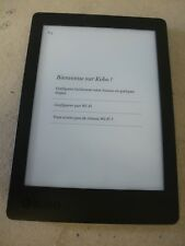 kobo aura model N326 ( occasion )
