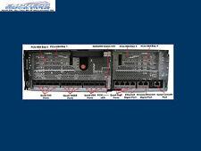 Netapp X3570-R6 Spare Controller 111-01212 Fas8080 Fas8080Ex w/Memory Sp-3570-R6
