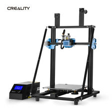 Creality CR-10 V3 3D Printer & 1 Roll of PLA | Authorized Reseller | IN STOCK