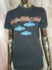 1982 Crosby, Stills, & NASH T Shirt