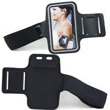 Outdoor Running Sport Gym Arm Band Armband Handy Tasche Halterung für s7 & Edge