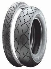 Yamaha XV 535 Virago (3BTD/3BTF/3BTG) 1991 (0535 CC) - Heidenau Front Tyre
