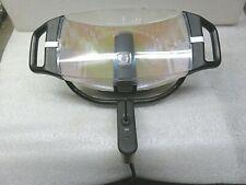 Faro OP Lampe TS 90 P