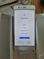 Huawei P10 plus 128gb LTE 4G argento-bianco VKY-L09