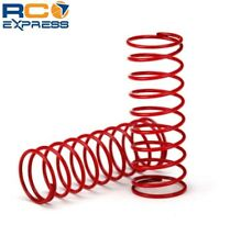 Traxxas Shock GTR Springs (0.412 rate) TRA7667