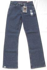 H.I.S JEANS CLIFF HIS Jeans W34//L32 NEU Herrenjeans