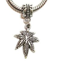 16//48pcs Tibetan Silver Crown Hat Charms Pendant Crafts Jewelry 18x17mm