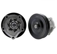 Water Pump for Chevrolet Spark 10-15 L4 1.2Lts. DOHC 16V.