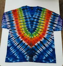 unique tie dye.handmade,women shirts,tshirt for men,unique shirts,tie dye shirt,