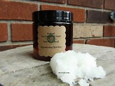Natural Sea Salt Hand Scrub. Size 4oz. CHOOSE YOUR SCENT.