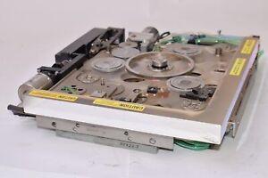 Ultratech Stepper, UTS, Model: 10-20-02724-G2, Laser Optic Mirror Machine Loader