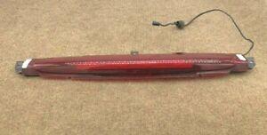2002-2009 Trailblazer Envoy SPOILER MOUNTED LED THIRD BRAKE TAIL LIGHT 15201921