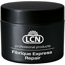 LCN fibrique Express Repair gel 20 ml