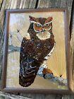 owl+artwork