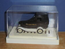 Lledo Days Gone Special Vans Series Model A Ford Peters Bros