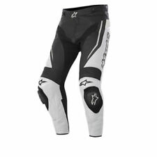 Pantalones de rodilla Talla 52 para motoristas