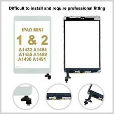 "Netbook LED Display Screen for Apple iPad Mini 2nd Gen 7.9"" Glossy Panel"