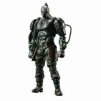Hiya Toys Injustice 2: Bane 1: 18 Scale Action Figure* IN STOCK* FREE US SHIP*