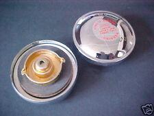 For Allis Chalmers Gas Cap Bccagwcwdwd45d10d12d14