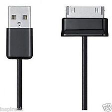 USB Data Sync charge charging cable for Samsung Galaxy Tab 2 P7510 P5100 P3100