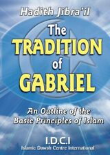 GABRIEL: THE TRADTIONS