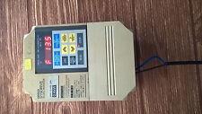 PLC OMRON 3G3XV-A2004-NE 220V 0,4KW