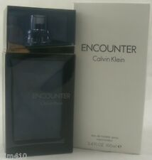 jlim410: Calvin Klein Encounter for Men, 100ml EDT TESTER cod ncr/ paypal