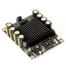 WONDOM 1X 200W Class D Audio Amplifier Board - T-AMP Module Mono Amp