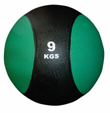 Palle mediche per palestra e fitness 9kg
