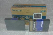 10er Pack SONY E5-30HMEX -Hi8 Video8