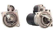 CEVAM Motor de arranque 2,2kW 12V IVECO DAILY 3881