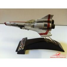 BATTLESTAR GALACTICA COLONIAL VIPER MKII BSG-75 CARRIED SPACE WING MICROMACHINES