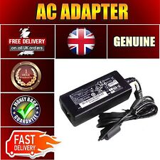 12V 3A ASUS EEE PC 901 NETBOOK ADAPTER POWER CHARGER