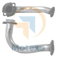 Front Pipe RENAULT 5 1.4i 11/90-3/96