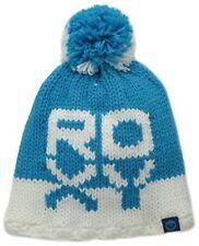Acrylic ROXY Girls' Hats
