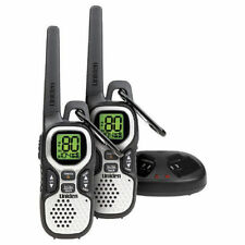 Uniden UHF Radio Equipments