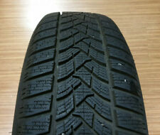 215/65 R 16 ( 98 H ) DUNLOP SP WINTER SPORT 5 M&S