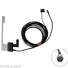 Ct27uv63 UNIVERSALE DAB patch Antenna Ricambio Adattatore di antenna per Auto Veicolo