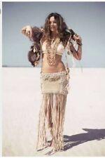 Spell Designs Peasant, Boho Skirts for Women