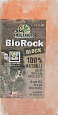 MOSSY OAK BIOLOGIC BIO ROCK BLOCK  (KVSPMFRER0118)